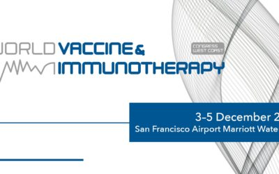 World Vaccine & Immunotherapy Congress