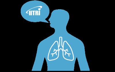 Division Spotlight: Inhalation Toxicology