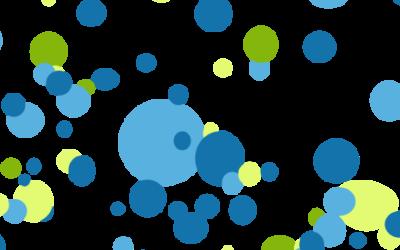 Service Spotlight: Exposure Atmosphere Characterization